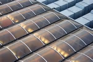 metal roof metal roof pros