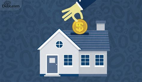 buying a house while in debt buying a house while in debt 28 images 8 steps to get
