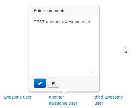 bootstrap popover custom template javascript bootstrap custom popover stack overflow