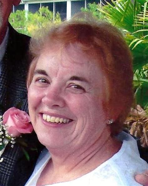 honey w messer lemaster obituaries tri county times