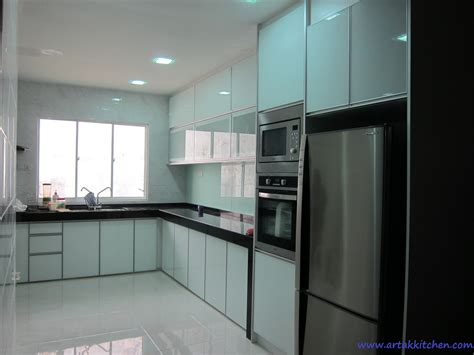 Kitchen Cabinet Glass Door Kitchen Diy Glass Cabinet Doors Glass Display Cabinet Frosted K C R