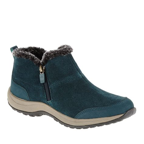 easy spirit boots easy spirit boots