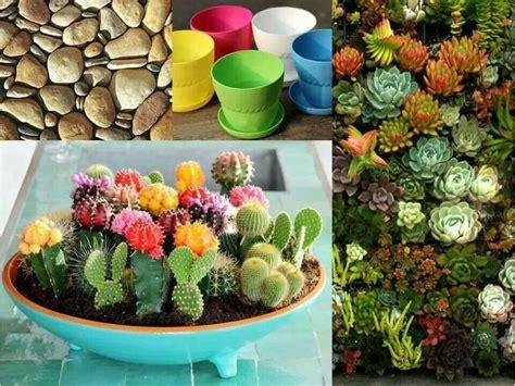 decorar jardines pequeños con plantas imagen de cosina comedor con barra