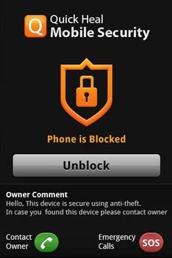 quick heal reset password mobile 27 best antivirus apps for android mobile and tablet 2014