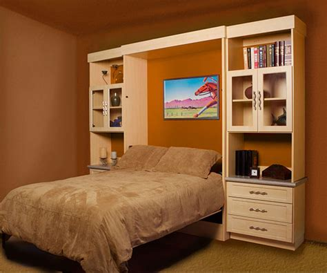 closet bed wall bed solutions for closet trends custom closets