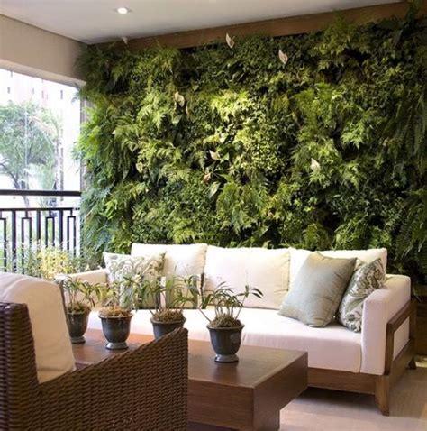 decoracion de plantas decorar con plantas artificiales c 243 mo hacerlo con estilo