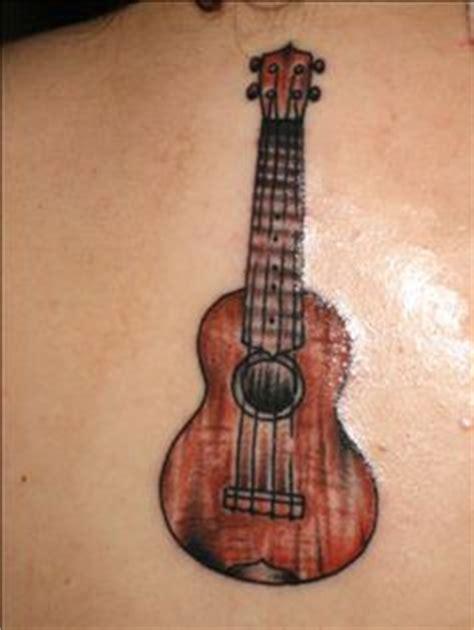 heart shaped tattoo ukulele chords pinterest the world s catalog of ideas