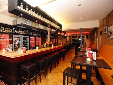 schicke restaurants stuttgart gem 252 tliches restaurant mit kreativer k 252 che in bonn mieten