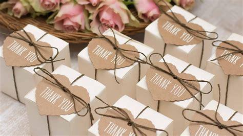 preventivo fiori per matrimonio preventivi partecipazioni matrimonio bomboniere e addobbi