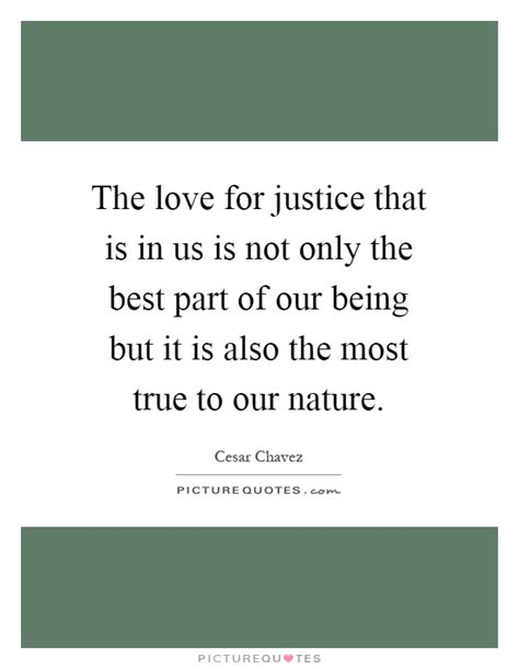 the true nature of democrats and leftists part 2 the love for justice that is in us is not only the best