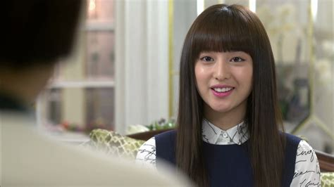 film korea the heirs the gallery for gt park shin hye heirs school uniform