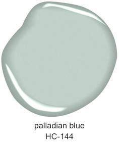 sea salt vs palladian blue 28 sea salt vs palladian blue sportprojections