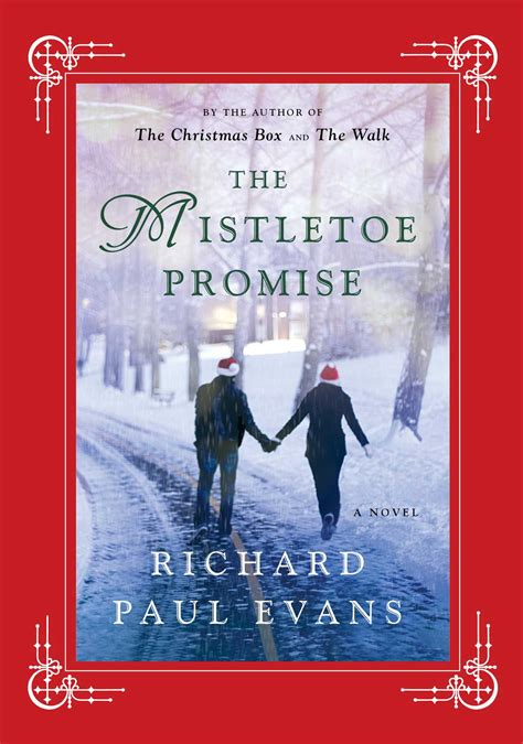 best the mistletoe cattleman s club books the mistletoe promise book by richard paul