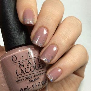 nail polish colors for professional women simple nail designs for short nails styloss com
