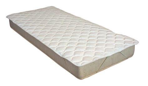 materasso 160x200 materasso domestic matracv 233 dő 160x200 cm matrac trend