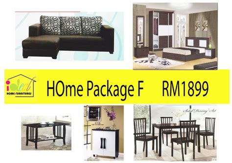home furniture packages 28 images home furniture