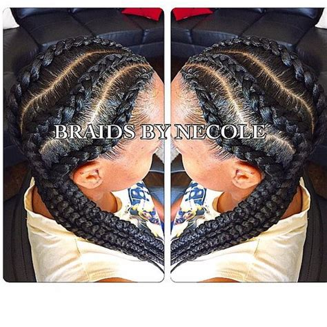 19 more big cornrow styles to feast your eyes on cornrow 19 more big cornrow styles to feast your eyes on eyes