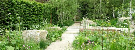 rainer landscape architect garden design trends interplanting and plant communities
