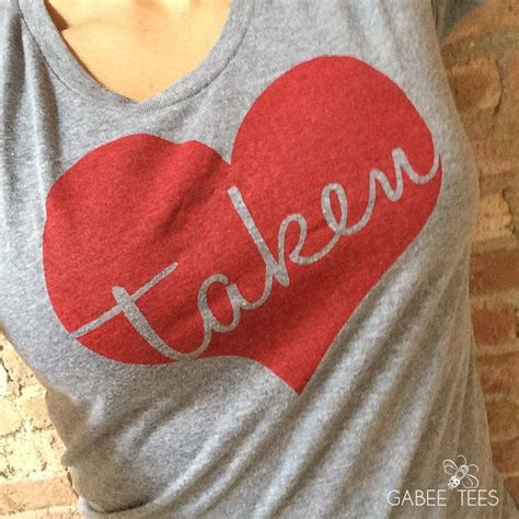 valentines apparel 1000 ideas about valentines day shirts on
