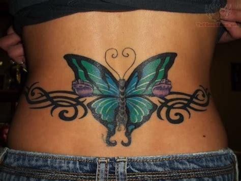 tattoo fail butterfly 5 tr st wins and 5 tr st fails tattoo com