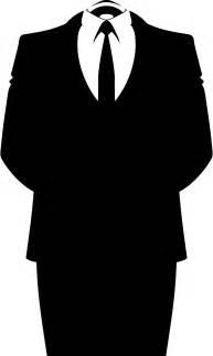 file suit suit transparent png png mart