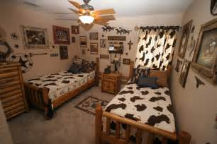 cowboy bedroom ideas ideas for a kid s cowboy room room decorating ideas