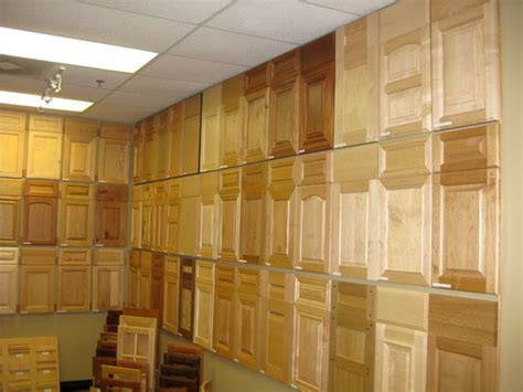 display cabinet doors wall cabinet door display taylorcraft cabinet door company