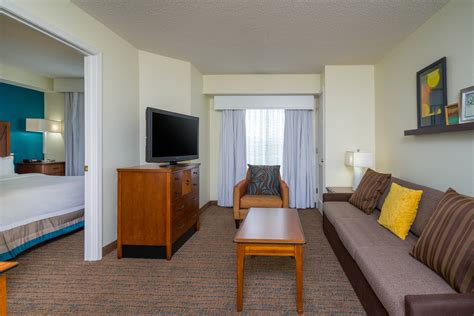 2 Bedroom Suites In City Md by Marriott Residence Inn Hotel Salisbury Maryland Guest