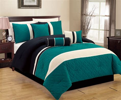 king size comfort set bedroom king size bed comforter sets cool beds for