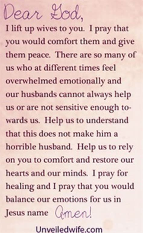prayer of comfort and peace i pray to god quotes like success