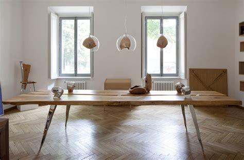 arredamento scandinavo arredare casa in stile scandinavo