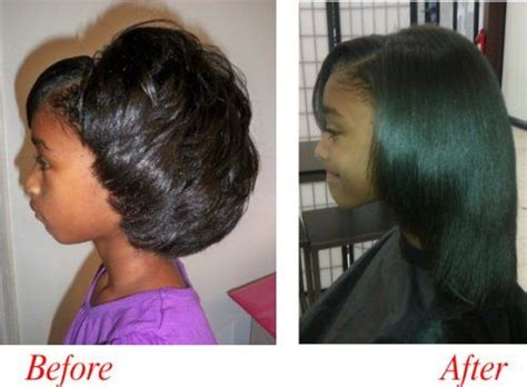 hairstyles that promote black hair growth 24 best images about nzuri hair vitamins before and after