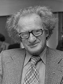 Gerard Croiset - Wikipedia