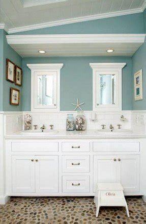 Coastal Bathroom Vanities by Coastal Bathroom Vanities Foter