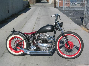 triumph bobber motorcycle flat paint motorbikes triumph bobber bobber