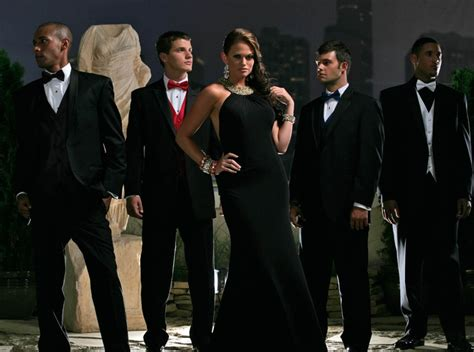 1000 images about black tie preferred on