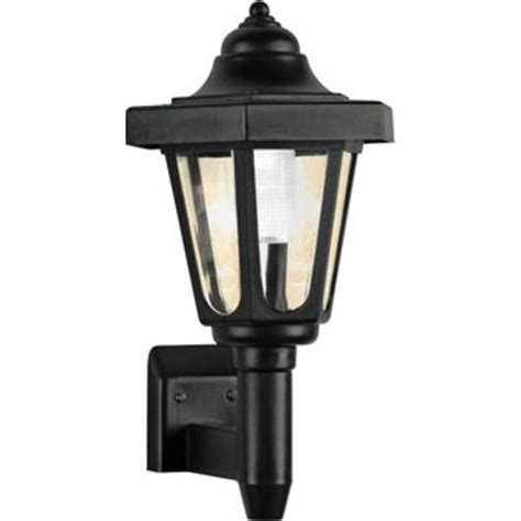Outdoor Lights Homebase Led Outdoor Wall Lighting Homebase Co Uk