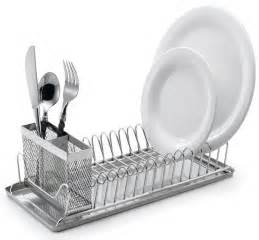 15 modern dish drainers and cool dish racks part 2
