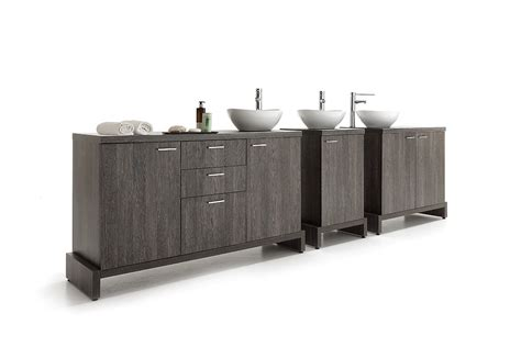 mobili per centri estetici arredamendo mobili poltrone e mensole per centro estetico