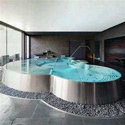 cool bathtub big bathtub bathroom pinterest swimming love this