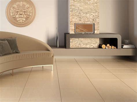 tile for living room beige tiles for living room peenmedia com