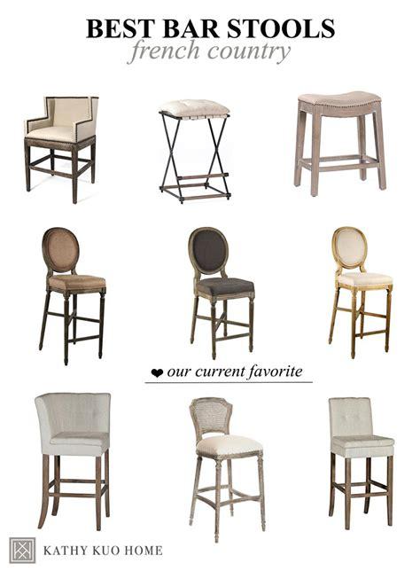 bar stools fresno intrumpsamerica us what is slate tile used for cerim western stone fresno tiles