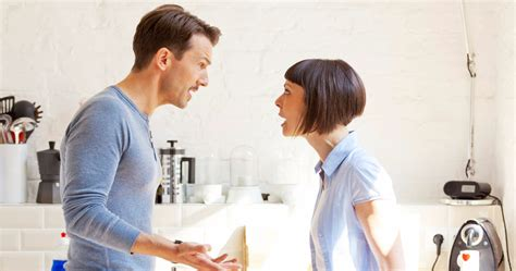 Hints Your Marriage Could Be Stale by Learn How To Avoid These Bad Habits That Could End Your