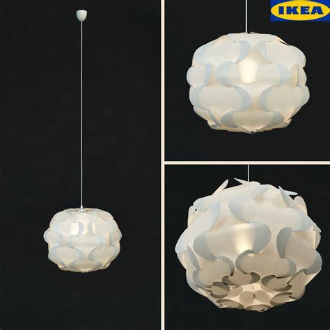 Ikea Fillsta fillsta ikea l 3d max
