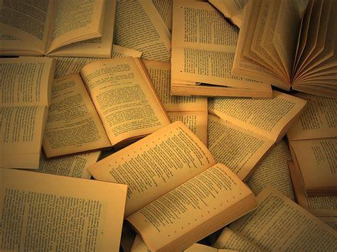 libro leggere la fotografia osservazione non 232 mai troppo presto per iniziare a leggere viterbo post
