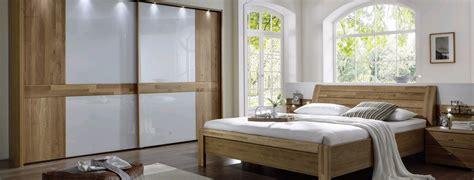 Schlafzimmer Holz Massiv by Holz Lounge Selber Bauen Carprola For