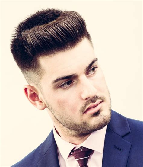 hairstyles for school for guys 47 sexy old school haircuts for men hairstylec