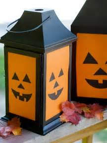 Gallery for gt homemade outdoor halloween decorations