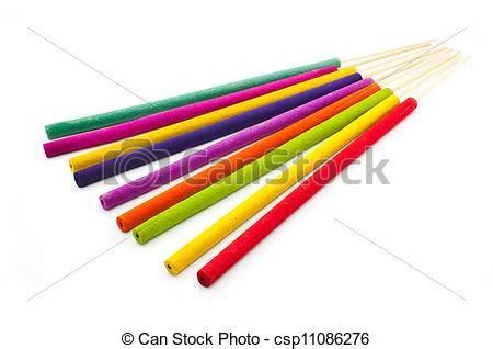 Viji Sticks 7 Aroma In 1 28 Sticks Box picture of incense aroma sticks closeup on white background csp11086276 search stock
