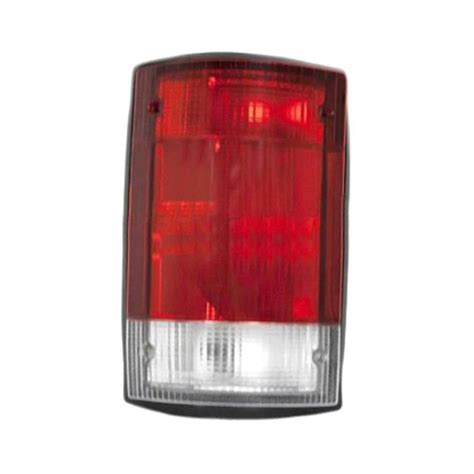 2002 ford excursion tail lights sherman 174 ford excursion 2000 2002 replacement tail light